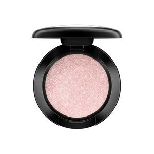 Mac Eyeshadow: Sweetlust Eyeshadow